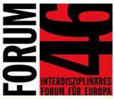 F46-Logo