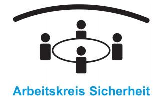 Logo-AKSi
