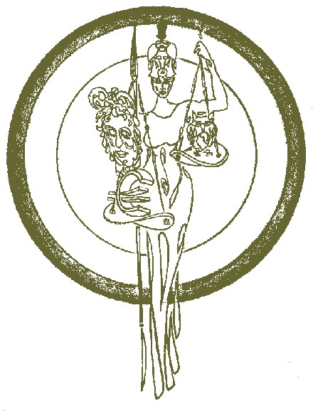 Logo Mai 2005
