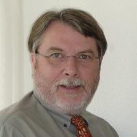 Ulrich Hoffmann: Basler Perform Net AG