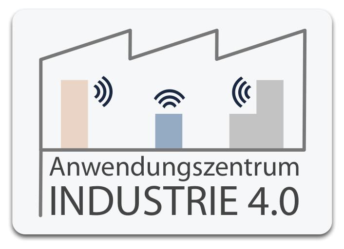 Logo AZI V2.1