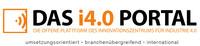 Das i4.0 PORTAL