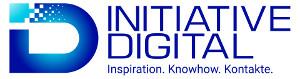 Logo Initiative Digital